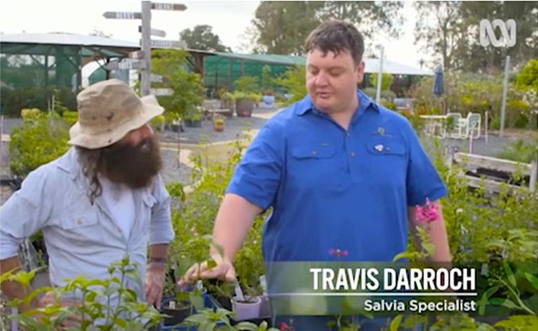 gardening-australia